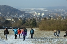 Winterwanderung 2017