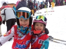 Alpinrennen  2018_5