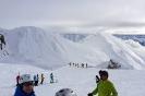 Erwachsenen-Skifreizeit 2017_11