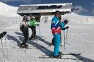 Erwachsenen-Skifreizeit 2017_12