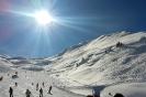 Erwachsenen-Skifreizeit 2017_13