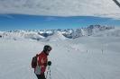 Erwachsenen-Skifreizeit 2017_15