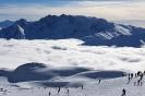 Erwachsenen-Skifreizeit 2017_17