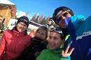 Erwachsenen-Skifreizeit 2017_1