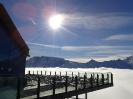 Erwachsenen-Skifreizeit 2017_20