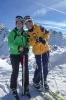 Erwachsenen-Skifreizeit 2017_22