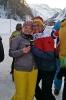 Erwachsenen-Skifreizeit 2017_23