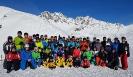 Erwachsenen-Skifreizeit 2017_24
