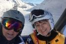 Erwachsenen-Skifreizeit 2017_27