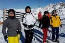Erwachsenen-Skifreizeit 2017_28