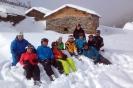 Erwachsenen-Skifreizeit 2017_2