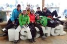 Erwachsenen-Skifreizeit 2017_30