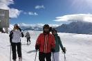 Erwachsenen-Skifreizeit 2017_31