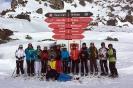 Erwachsenen-Skifreizeit 2017_32