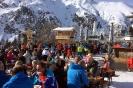 Erwachsenen-Skifreizeit 2017_5