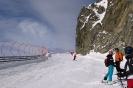 Erwachsenen-Skifreizeit 2017_8