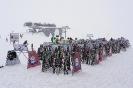 Erwachsenen-Skifreizeit 2017_9