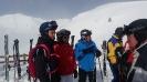 2018 - Erwachsenen-Skifreizeit Ischgl_10