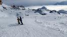 2018 - Erwachsenen-Skifreizeit Ischgl_13