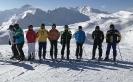 2018 - Erwachsenen-Skifreizeit Ischgl_14