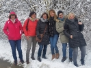 2018 - Erwachsenen-Skifreizeit Ischgl_16
