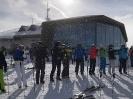 2018 - Erwachsenen-Skifreizeit Ischgl_22