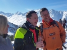 2018 - Erwachsenen-Skifreizeit Ischgl_26