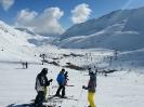 2018 - Erwachsenen-Skifreizeit Ischgl_29
