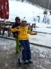 2018 - Erwachsenen-Skifreizeit Ischgl_2