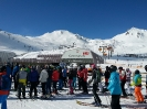 2018 - Erwachsenen-Skifreizeit Ischgl_30