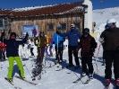 2018 - Erwachsenen-Skifreizeit Ischgl_32