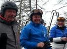 2018 - Erwachsenen-Skifreizeit Ischgl_39