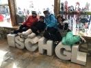 2018 - Erwachsenen-Skifreizeit Ischgl_47