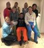 2018 - Erwachsenen-Skifreizeit Ischgl