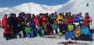 2018 - Erwachsenen-Skifreizeit Ischgl_5