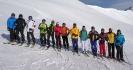 2018 - Erwachsenen-Skifreizeit Ischgl_6