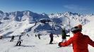 2018 - Erwachsenen-Skifreizeit Ischgl_7