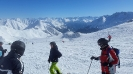 2018 - Erwachsenen-Skifreizeit Ischgl_8