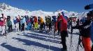 2018 - Erwachsenen-Skifreizeit Ischgl_9
