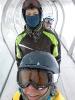 2019 - Junge Erwachsene Skifreizeit_11
