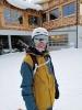 2019 - Junge Erwachsene Skifreizeit_12
