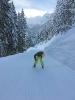 2019 - Junge Erwachsene Skifreizeit_14