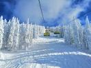 2019 - Junge Erwachsene Skifreizeit_17
