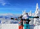 2019 - Junge Erwachsene Skifreizeit_18