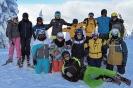 2019 - Junge Erwachsene Skifreizeit_21