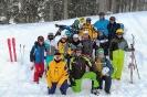 2019 - Junge Erwachsene Skifreizeit_22
