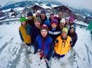 2019 - Junge Erwachsene Skifreizeit_23