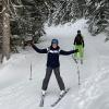 2019 - Junge Erwachsene Skifreizeit_2