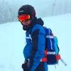 2019 - Junge Erwachsene Skifreizeit_5