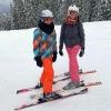 2019 - Junge Erwachsene Skifreizeit_8